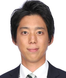 向坂樹興 - JapaneseClass.jp