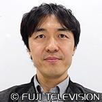 笹谷隆司プロデューサー