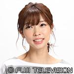 寺川奈津美さん