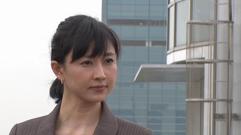 WEBとくダネ!~とくダネです。 女優・菊川怜が主演!松本清張ドラマ ...